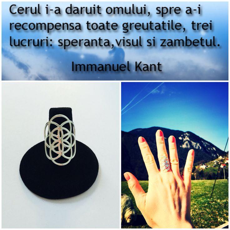 http://folconcept.ro/magazin/inel-floarea-vietii-din-argint/