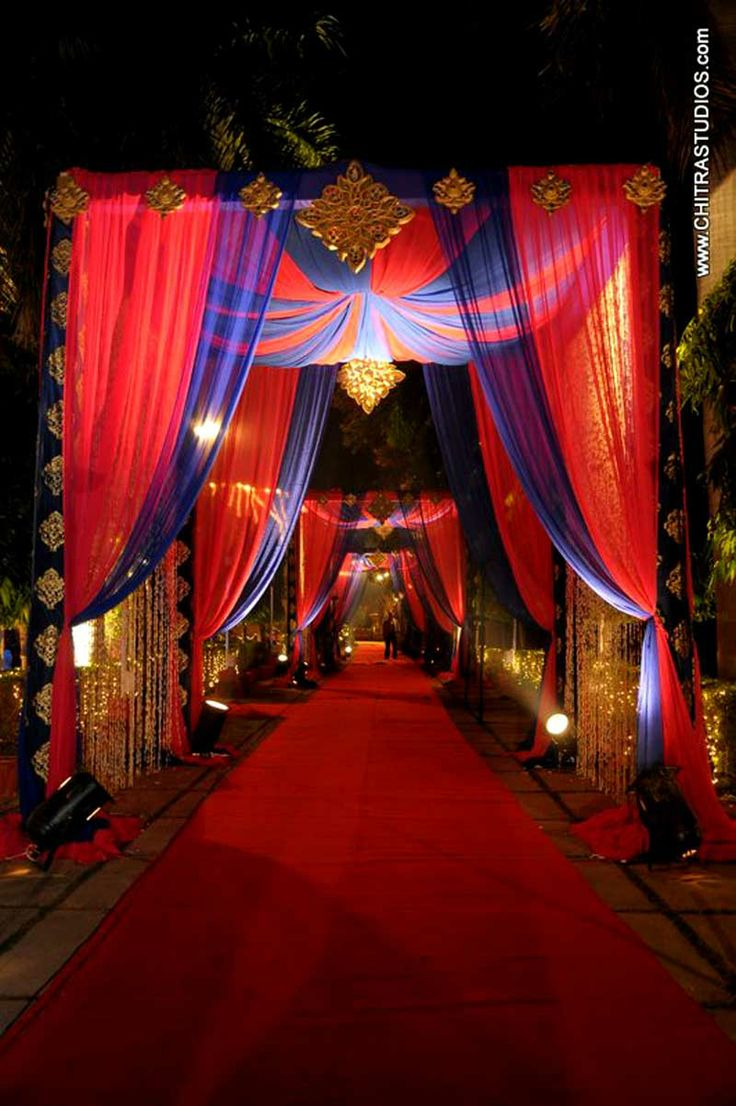 Moroccan decor setup perfect for a sangeet night happy pinning weddings n more our work - Adorable moroccan decor style ...