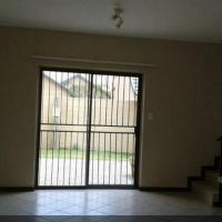 2 Bedroom Townhouse for rent in Carlswald, Midrand