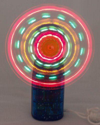 8 Best Light Up Toys Images On Pinterest Consumer