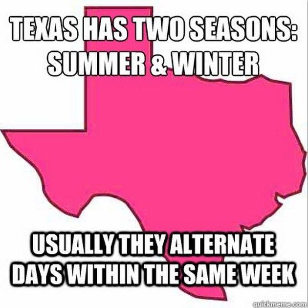 Hahaha. Funny but true.