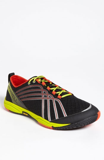 Merrell 'Road Glove 2' Running Shoe available at Nordstrom