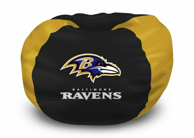 12 Best Baltimore Ravens Diecast Cars Nfl Images On
