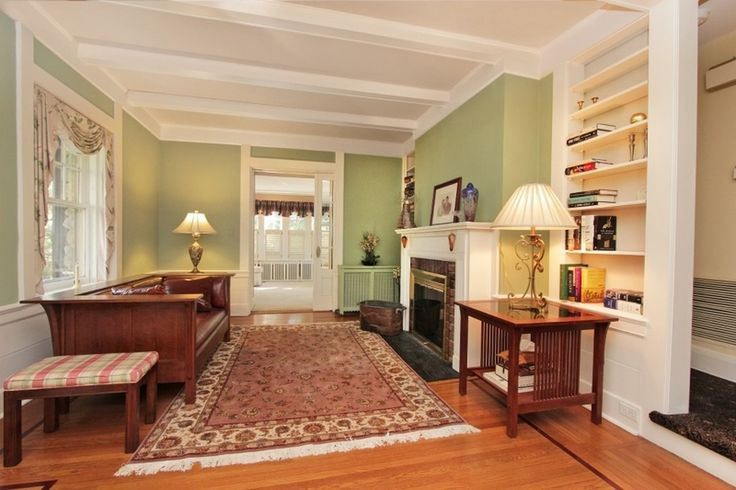 123 Mountain Ave, West Caldwell, NJ 07006 is For Sale - Zillow