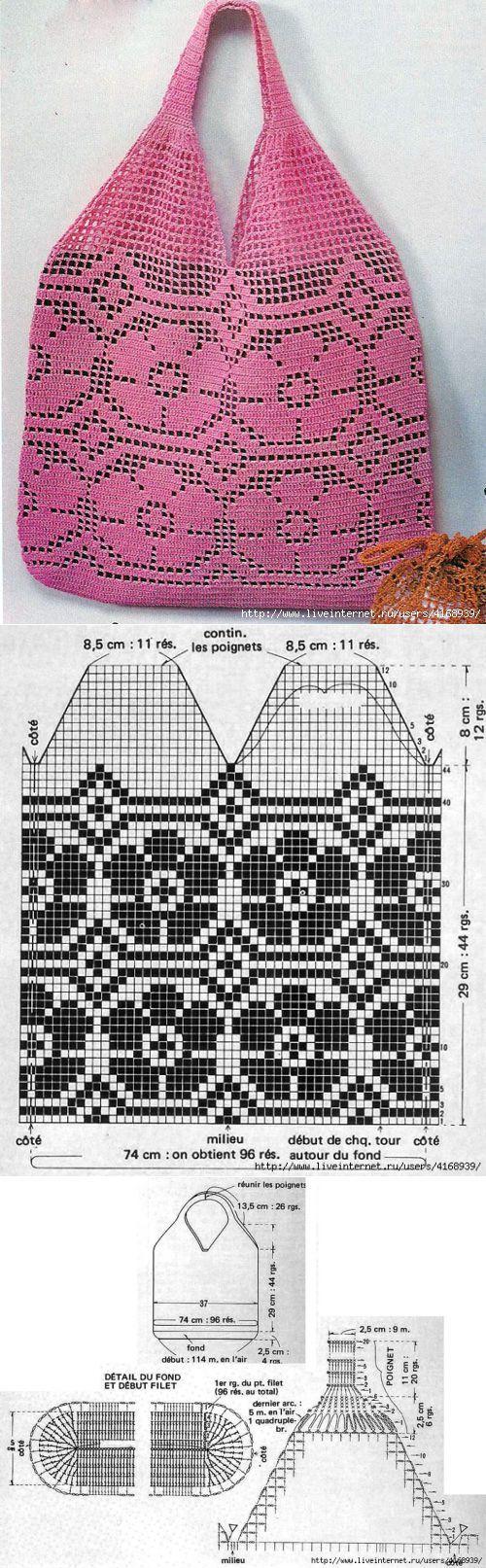best вязаные одеяла images on pinterest
