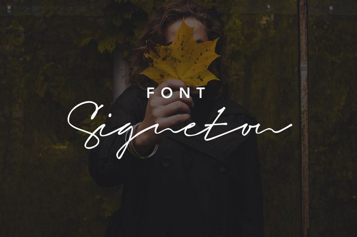 Signeton Font https://creativemarket.com/?utm_content=buffer46915&utm_medium=social&utm_source=pinterest.com&utm_campaign=buffer Perfectly for #signature #stationery #logo #typography #clothing #branding #packaging #book GoaShape