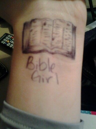 58 best images about horrible tattoos on pinterest lion for Tattoos good or bad bible