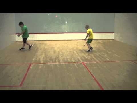 Balanceren met een bal, gym en beweging voor kleuters / Activities for Balance Ball Toddler Learning Games