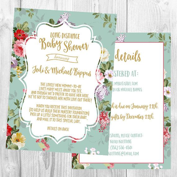 Best 25+ Virtual baby shower ideas on Pinterest | Military ...
