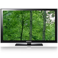 "Samsung LN40D503 40"" 1080p LCD TV (LN40D503)"
