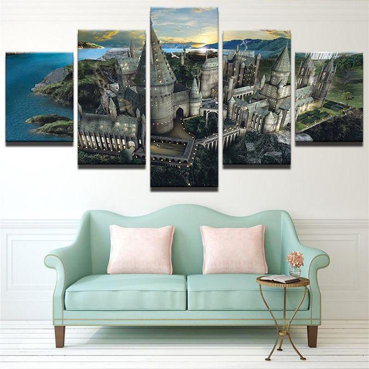 87 besten Harry Potter Bilder auf Pinterest   Computer, Männer und Damen