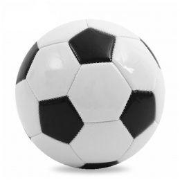 耐久性が強いクラシック黒白5号サッカーボール - サッカーユニフォーム専門店|NBA・MLB・NFL|スポーツ用品通販