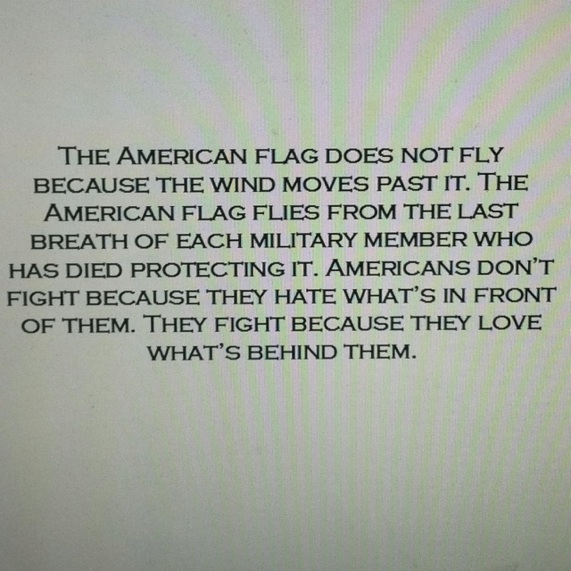 American Quotes: American Flag Quotes And Sayings. QuotesGram