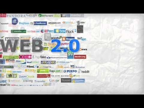 watch this video about link wheel seo