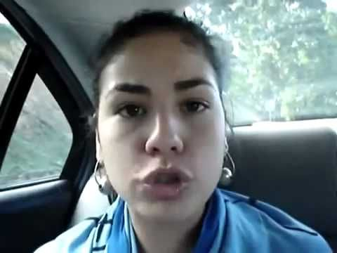 Mujer imita todo tipo de animales - YouTube http://thesimplylivingblog.blogspot.ca/2011_12_01_archive.html
