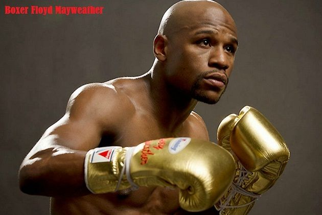 http://mayweathervspacquiaolivestreamtv.com/boxer-floyd-mayweather-jr-wiki-biography-and-boxing-record/