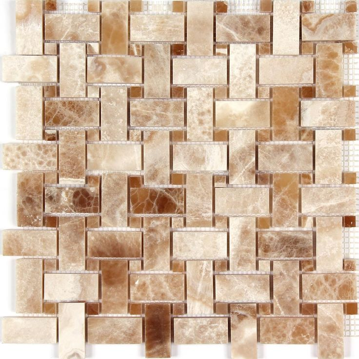 107 best Tile images on Pinterest | Architecture, Art tiles and ...
