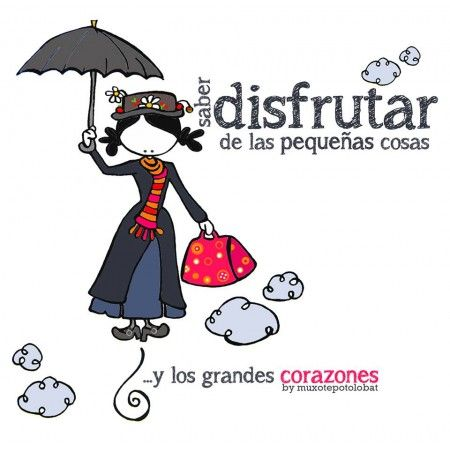 mary poppins dibujo - Buscar con Google