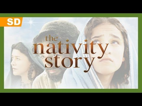 Watch The Nativity Story Full Movie Download | Download  Free Movie | Stream The Nativity Story Full Movie Download | The Nativity Story Full Online Movie HD | Watch Free Full Movies Online HD  | The Nativity Story Full HD Movie Free Online  | #TheNativityStory #FullMovie #movie #film The Nativity Story  Full Movie Download - The Nativity Story Full Movie