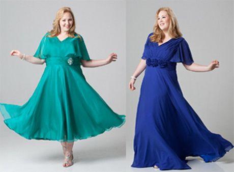 170 besten Mother of the Groom Dresses Bilder auf Pinterest ...