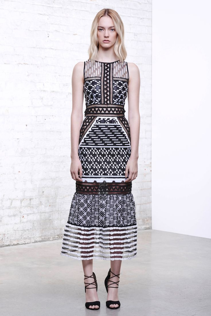 See the complete Jonathan Simkhai Pre-Fall 2016 collection.