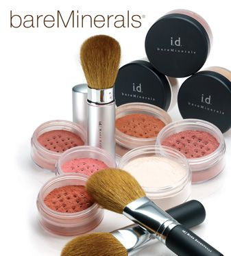 Best 25+ Bare minerals makeup ideas on Pinterest | Bare minerals, How to use eyeshadow and How ...