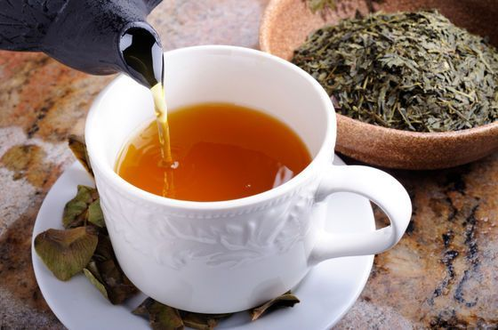 """Ce au în comun anasonul, seminţele de fenicul, floarea de tei, seminţele de schinduc şi fructul de ciuline St. Mary? Sunt ideale pentru femeile care alăptează. Şi le găsim ca ingrediente în ceaiul BIO de plante """"ALĂPTARE FERICITĂ"""" de la Baby&Mama Med >> http://www.rangali.ro/ceai-bio-de-plante-alaptare-fericita-babymama-med-p2521-cat46 <<, ceai demonstrat ştiintific că: - reglează cantitatea de lapte matern; - ajută la sănătatea şi funcţionarea corectă a glandelor mamare; - reduce…"""