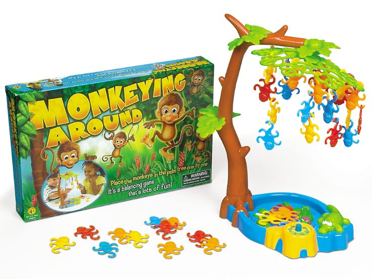 17 Best Lakeshore For Toys Games Creative Curriculum