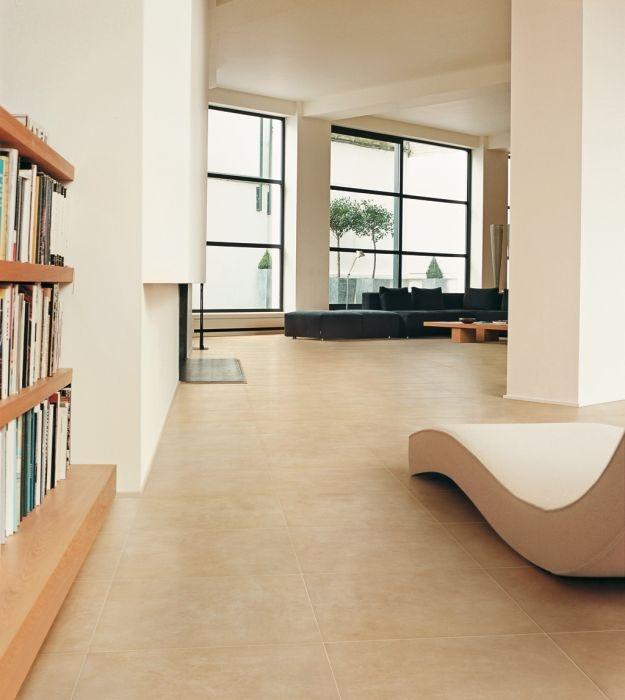 94 best Inspiration Ciment ♤ images on Pinterest Cement, Concrete - maison en beton coule