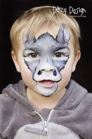Image result for farm animal face paint donkey https://www.youtube.com/channel/UCxPj8hXF-JcIr49VdaECJKg/videos