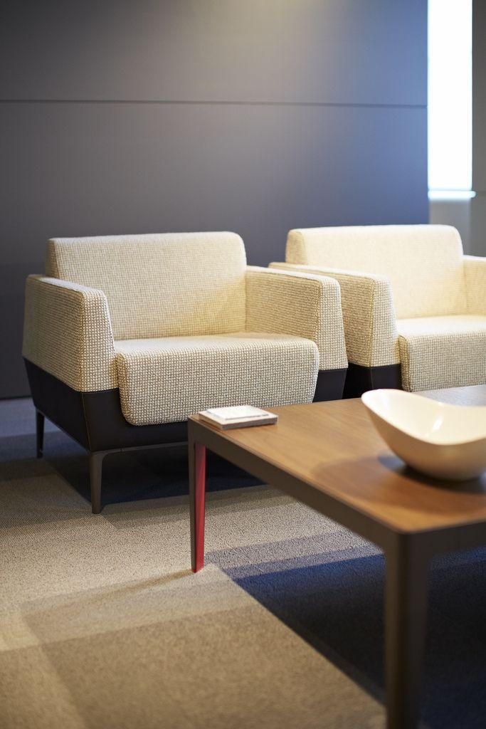 22 Best Visalia Lounge Seating Images On Pinterest