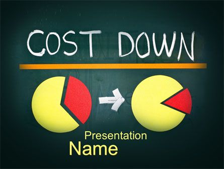 Best Financial And Accounting Presentation Themes Images On