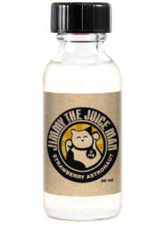 Jimmy The Juice Man | Taste that juice