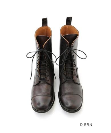 #Shoes . D.BRN