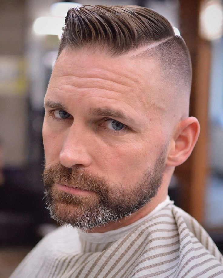 Best 25 Classic mens haircut ideas on Pinterest  Classic mens hairstyles Mens haircuts and