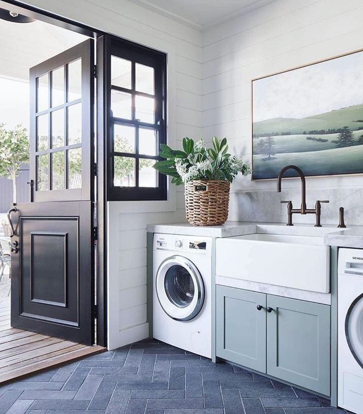 Loving Lately Beautiful Spaces From Pinterest In 2020 Dream
