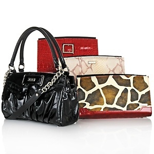 Not Only Do I Love Coach Purses But The Miche Fact That Can Interchange Covers At Anytime Depending On My Modes