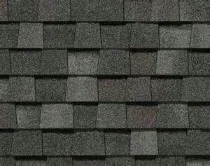 Architectural Shingles Slate Design Decorating - The Best Image Search