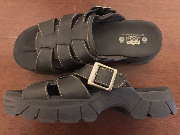 Route 66 Sandal Hiking Shoe Clog Rugged Sandals Outdoors #Route66 #SportSandals #WalkingHiking #footwear #shoes #brown #flats #slipon #womens #shop #shopping #freeshipping #shipfree #ebay #usaseller #shipsfromus #affordable #greatdeals #tiffanysthreads
