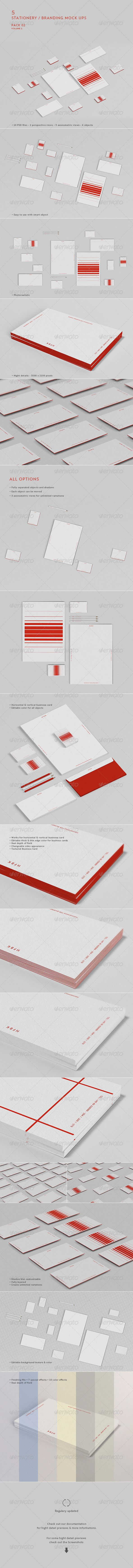 formats of business letters%0A     Business Letter Of Intent Templates  u     Free Sample  Example Format  Download    Free  u     Premium Templates   Portarretrato   Pinterest   Business  letter