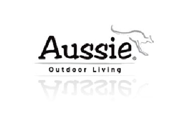 Shop your Aussie Replacement grill parts, bbq grill parts, gas barbecue grill replacement parts, grilling tools and bbq accessories in affordable Price with great Quality..  SHOP TODAY online at http://grillrepairparts.com/product-category/aussie-grill-parts/
