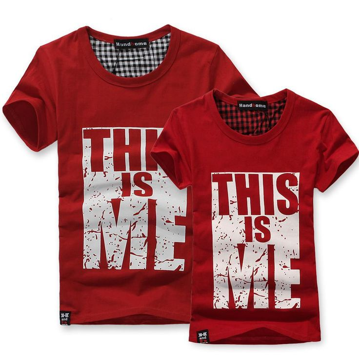 31 best t shirts printing uk images on pinterest for How to get into the t shirt printing business