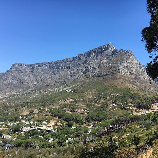 Table Mountain, Cape Town, South Africa: The Art Of Creativity Studio (@theartofcreativitystudio)'s Instagram photos | Intagme - The Best Instagram Widget