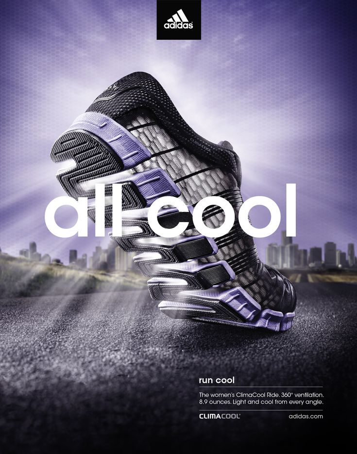 adidas branding strategies Latitude is a brand experience design agency we believe meaningful  connections move the world forward we collaborate with brands who dare to  stand for.