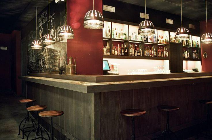 Bar musical Els Pagessos Proyectos integrales de hostelería futurbar.com