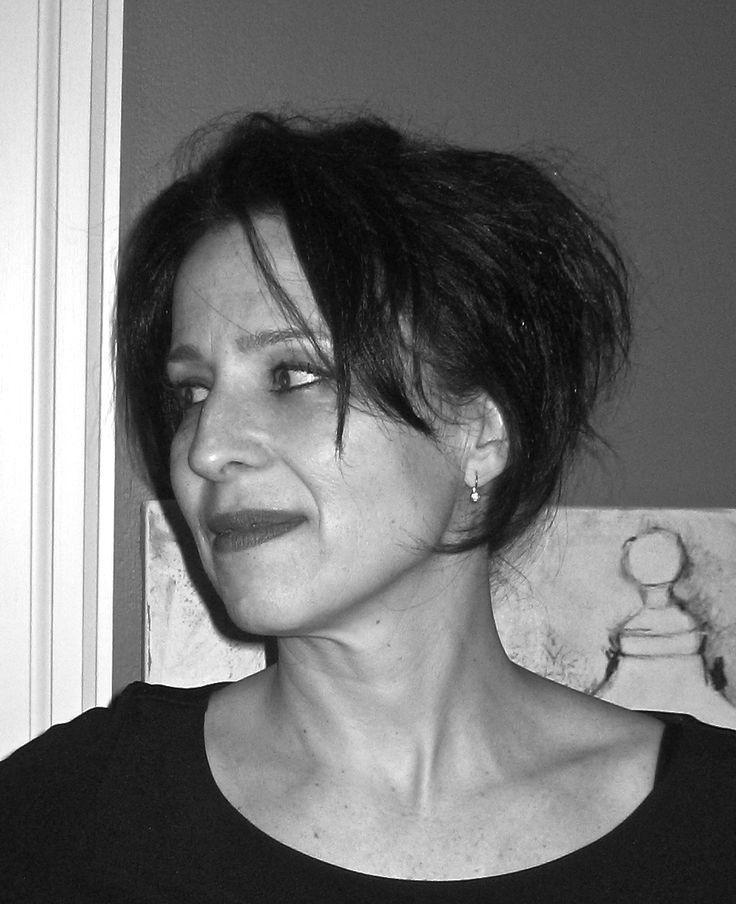 Andrea Stajan-Ferkul