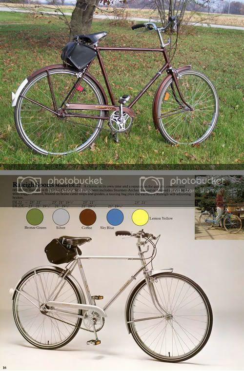 Guide To Vintage Bikes Part 1 Calivintage In 2020 Vintage Bike Parts Vintage Bikes Bike