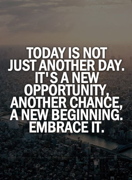 awesome 10 Inspirational Quotes Of The Day