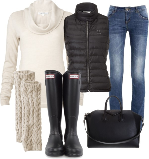 """fall"" by merara ❤ liked on Polyvore"