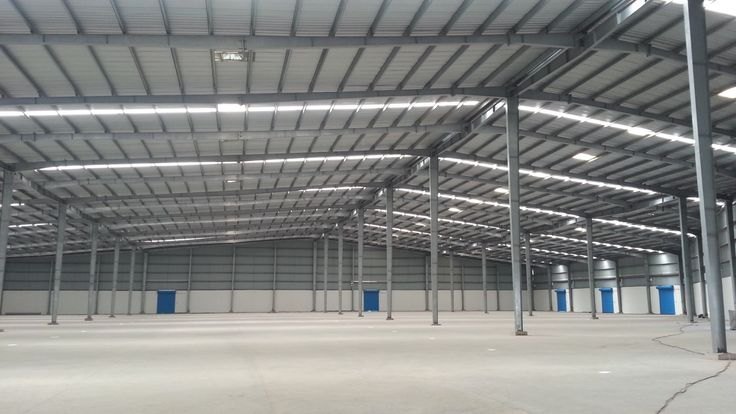 india warehousing is a real estate website to find lots of industrial godowns available for sale or rent near ahmedabad rajkot or vadodara
